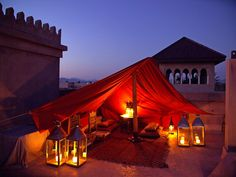 Google Image Result for http://www.cntraveler.com/hotels/africa-middle-east/morocco/ksar-char-bagh-marrakesh-morocco/_jcr_content/par/cn_contentwell/par-main/cn_colctrl/par-col1/cn_features_containe/cn_manual_feature_0/cn_image_0.size.ksar-char-bagh-marrakech-morocco-107832-1.jpg