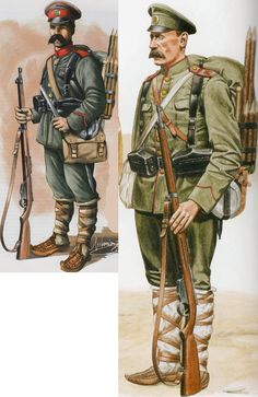 Bulgarian Mountain Troops