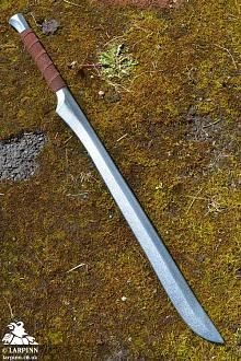 Élfica Espada Blade - 33in
