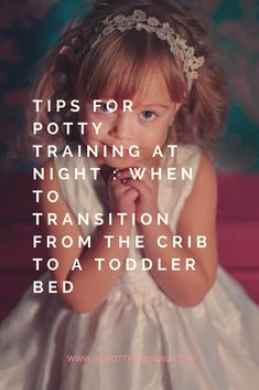 Potty Training in 3 Days: All Moms Must need to know about the three-day potty training program and how to potty train your child in 3 days. Say goodbye to diapers forever and start with the 3 day potty training method today. Your child will be thankful! Three Day Potty Training, Potty Training Tips, Parenting Quotes, Kids And Parenting, Parenting Hacks, Modern Day Hippie, Pregnancy Labor, Kids Sleep, Diapers
