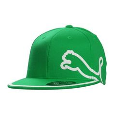 57d3fdae37d Get the very latest in Puma hats