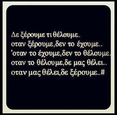 tumblr_mux5rmTBar1s6s6rqo1_500.jpg (480×472)