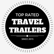 Top Rated Travel Trailers. - 10 top brands top compare