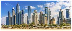 Forever Living Establishes Middle East Headquarters in Dubai
