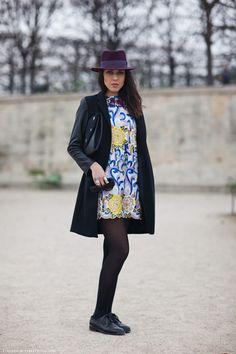 The most gorgeous dress: www.natargeorgiou.com
