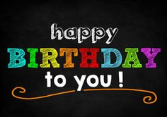 120+ BEST Happy Birthday Wishes for Friend 2015