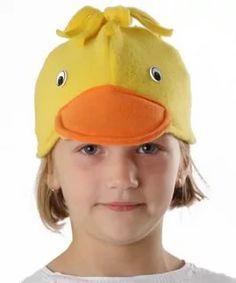 детская шапка из флиса  20 тыс изображений найдено в Яндекс.Картинках 0da78b0a911