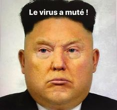 le virus a muté Funny Cartoons, Funny Jokes, Hilarious, Amor Humor, Pure Fun, Have A Laugh, Jokes Quotes, Stupid Memes, Funny Art