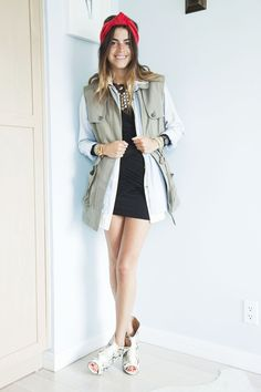 leandra medine shoes - Google 검색