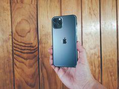 Todo lo que tienes que saber lo encuentras en esta reseña del iPhone 11 Pro, para que te animes que sea tu nuevo smartphone. Iphone 11, Smartphone, Shooting Video, 3 Months