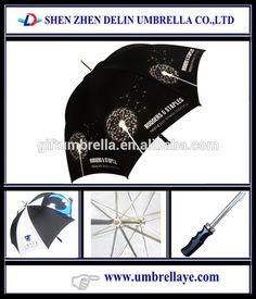 All taylor made golf transfer umbrella in 1 euro store