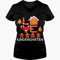 Love Kindergarten Teacher Christmas Gift Kinders T-Shirt Black Youth B077THKPWS 1,#gift #ideas #Popular #Everything #Videos #Shop #Animals #pets #Architecture #Art #Cars #motorcycles #Celebrities #DIY #crafts #Design #Education #Entertainment #Food #drink #Gardening #Geek #Hair #beauty #Health #fitness #History #Holidays #events #Homedecor #Humor #Illustrations #posters #Kids #parenting #Men #Outdoors #Photography #Products #Quotes #Science #nature #Sports #Tattoos #Technology #Travel..