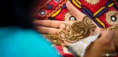 Mehndi Ceremony, Bridal Mehndi, Hand Henna, Hand Tattoos, Indian, Traditional, Artist, Wedding, Valentines Day Weddings