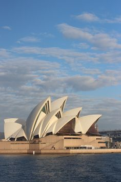 Australia on your bucket list? These travel tips will help you save money! Save money on travel, traveling,Is Australia on your bucket list? These travel tips will help you save money! Save money on travel, traveling, Visit Australia, Sydney Australia, Australia Travel, Australia Photos, Vacation Trips, Vacation Spots, Places To Travel, Places To See, Travel Around The World