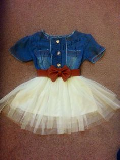 New Baby Outfits Country 23 Ideas Baby Girl Fashion, Kids Fashion, Fashion Clothes, White Tulle Dress, Tutu Rock, Kids Outfits, Cute Outfits, Baby Outfits, Future Daughter