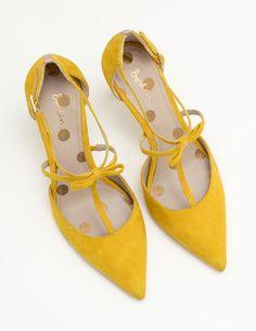 75 Best shoes images   Shoe, Beautiful shoes, Boots 22f5d7ec4a