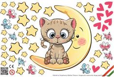 Cicás gyerek falmatrica Pikachu, Fictional Characters, Art, Art Background, Kunst, Performing Arts, Fantasy Characters, Art Education Resources, Artworks