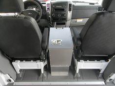 Need high quality commercial van interiors & shelving equipment  ??? http://www.commercialvanshelving.com