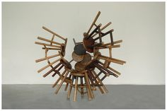 Ai Wei Wei - Artist at 798district.com