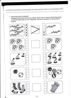 6 Qualified Cooking Worksheets for Kids- Cooking Worksheets for Kids . 6 Qualified Cooking Worksheets for Kids . Kindergarten Math Worksheets, Math Literacy, School Worksheets, Worksheets For Kids, Activities For Kids, Special Education Behavior, Measurement Conversion Chart, Christmas Math, Special Education