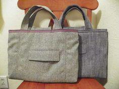 Lap Top Bag From Suit Coat: 9 Steps (with Pictures) Bike Messenger Bags, Mens Suit Coats, Suit Jackets, Laptop Bag, Diy Laptop, Laptop Cases, Costume, Bag Making, Making Purses