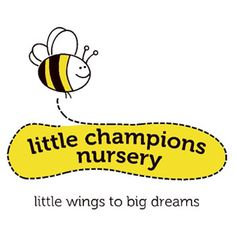 Western Nursery Teacher – Little Champions Nursery