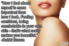 quotes+about+positive+body+image | Love Your Body: Positive Body Image Quotes For Confidence, Self-Esteem ...