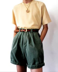 Retro Outfits, Mode Outfits, Cute Casual Outfits, Fall Outfits, Teen Outfits, Casual Boots, Casual Dresses, Men Casual, White Outfits