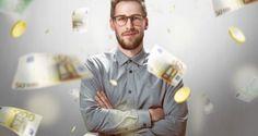 Millennials buscan ahorrar para el retiro pero necesitan incentivos especiales