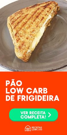 Keto Recipes, Healthy Recipes, C'est Bon, No Carb Diets, Light Recipes, Low Carb Keto, Snacks, Eat, Cooking