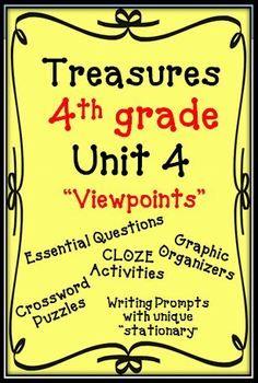 Daily oral Language 6th Grade