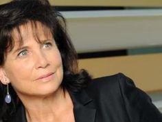 Anne Sinclair a refusé d'entrer au gouvernement !!! • Hellocoton.fr