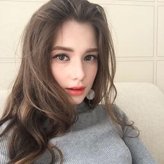 Tasteful images only, you won't find anything else here. More on our partner sites. Beautiful Women Pictures, Beautiful Girl Photo, Cute Beauty, Beauty Full Girl, Anastasia, Just Girl Things, Ulzzang Girl, Stylish Girl, Pretty Face