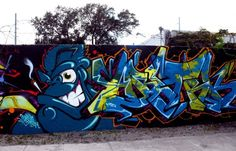 Street Art, Google, The Neighborhood, Museum, Search, Fabrics, Artists