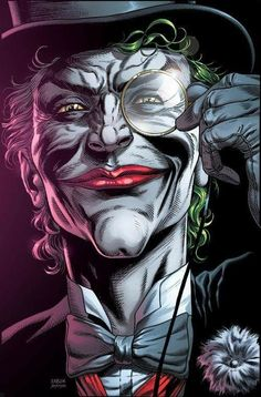 Batman Joker Wallpaper, Batman Artwork, Joker Wallpapers, Three Jokers, Joker Images, Joker Pics, Joker Comic, Joker Art, Jokers