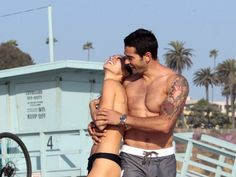 Jesse Metcalfe's Wife, Bio, Girlfriend, Gay, Height