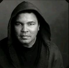 Justice for Trayvon !!!