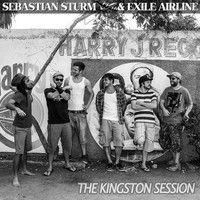 Sebastian Sturm & Exile Airline - The Kingston Session [Megamix - Crowdfunding 2015] by reggaeville on SoundCloud