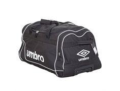 Bilderesultat for håndball svart hvitt Skate, Gym Bag, Backpacks, Sports, Bags, Fashion, Hs Sports, Handbags, Moda