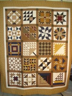 Large Underground Railroad Quilt Featuring The Flying