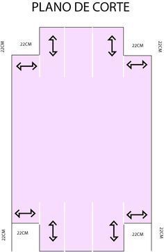 ¿Cómo hacer un esquinero de cama básico? Envelope Cover, Diy Envelope, Techniques Couture, Sewing Techniques, Baby Sewing Projects, Sewing Hacks, Sewing Fitted Sheets, Diy Cushion Covers, Bed Cover Design