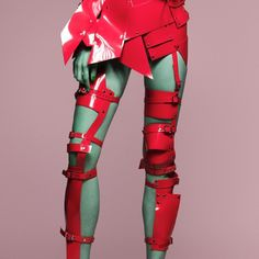 #reimagineeverything #pvc #leggings #legbraces #harness #fashion #design #designer @jivomir.domoustchiev #jivomirdomoustchiev #colour #color #model #love #sculpture #fromaselection #pr #thedecemberagency #avantgarde ##neverstopcreating #strapping #artisticexpression #legs #madeinlondon #origional #photgraphy @panos_d #blueasred