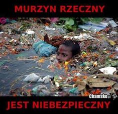 Polish Memes, Very Funny Memes, I Cant Even, Read News, Itachi, Best Memes, Deadpool, Haha, I Am Awesome