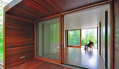 rustic-country-music-studio-of-glass-and-rusted-steel-3.jpg