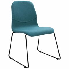 Evy Dining Chair