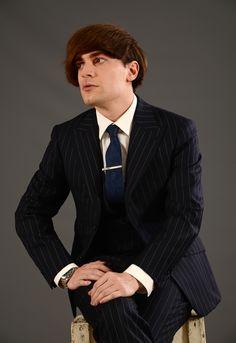 Magicien Lyon Suit Jacket, Suits, Jackets, Down Jackets, Suit, Jacket, Wedding Suits, Suit Jackets
