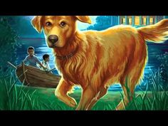 Ranger in Time: Long Road to Freedom by Kate Messner, illustrated by Kelley McMorris - YouTube