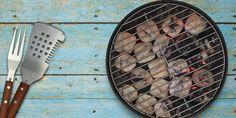 Houtskool en aanmaakblokjes in de aanslag: het is heerlijk weer om te barbecueën. En maak je geen zorgen over het…