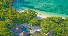 San Valentino con le tartarughe giganti alle Seychelles