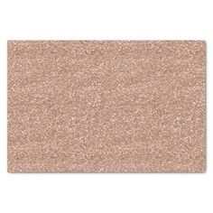 conmeo, clothes Rose Gold Tissue Paper12345678
